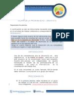 Pautas Proyecto Grupal 2013-Estadistica2 Alvaro Camargo