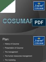 Diapo Cosumar - Copie