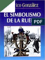 El Simbolismo de La Rueda Gonzalez Federico