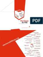 Manifesto Book FR Online 0