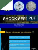 shockseptico2012-