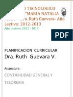 Planif. anual_unidades_diagnóstico RG.12-13
