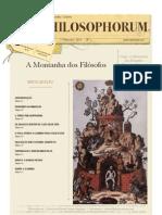 Philosophorum Ed 1