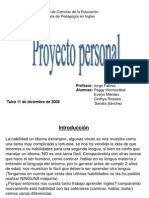 proyecto-personal-1229030848816470-1