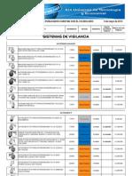 Listadeprecios Economizadores.net