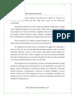 guc3ada-prc3a1ctica-para-el-docente.pdf