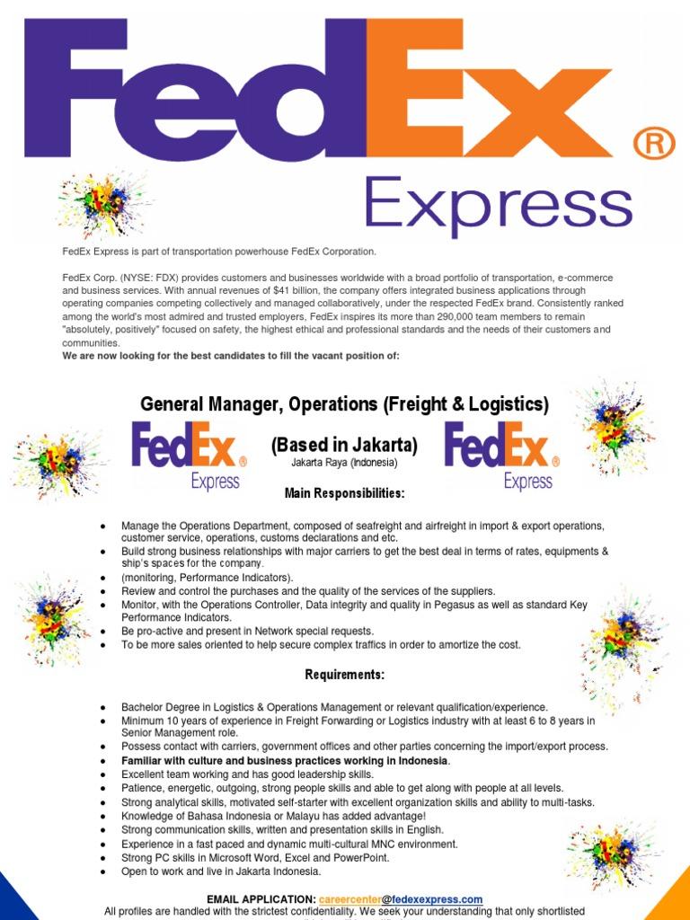deere and company worldwide logistics fed ex Trade data on deere and company worldwide logistics operations.