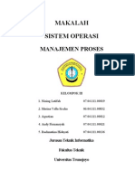 makalah-manajemen-proses.doc