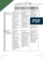 6 Manual Bona Puentes Planificacion
