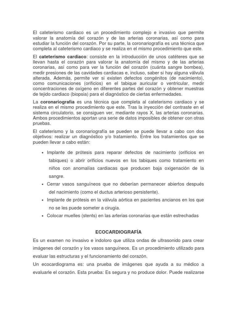 Asombroso Prueba De La Anatomía Del Corazón Adorno - Imágenes de ...