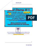 Libro Salud Eternai i i