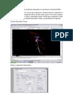 Configurar Layout de impressão