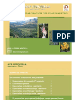 ACP Huiquilla Amazonas