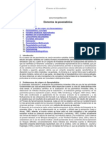 34494594-geoestadistica.pdf