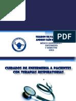 presentacin2-120913095012-phpapp01