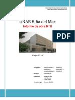 Informe Caja Escala