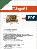 ATMega64