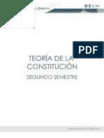 u12a3 TeoriaConstitucion Material