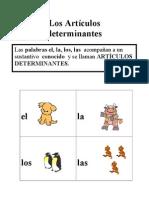 losartculosdeterminantes-091119074053-phpapp01