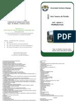 Guía_de_estudio_para_Propedeutico_2013