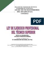 PLE-TSU.doc