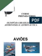 avioes_foguetes
