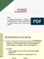 fungsi-blogsite1