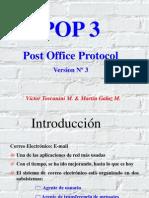 pop3 (1)
