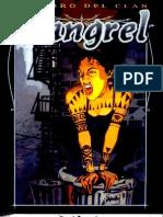 libro de clan gangrel 3.pdf