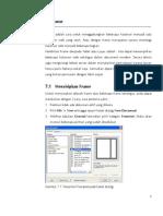 Dreamweaver_Frame