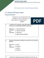 203091A_ Act 1_ Revisión de Presaberes CCNA2.pdf