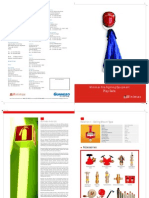 Fire Products Catalogue