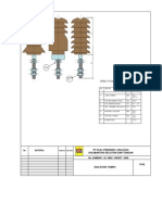 7.5 MDU- Isolator Tumpu