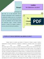 laexplicacincientca-110408163149-phpapp01