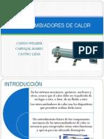 intercambiadoresdecalor-120521223344-phpapp01
