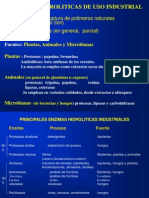 14_Enzimas_hidroliticas2006