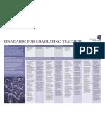 standards-for-graduating-teachers-jan-09-1