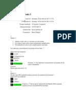 Act.9 Quiz 2 - Redes Locales Basico.docx