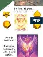 Geometrias Sagradas_Apresentação Frater