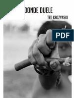 Golpear Donde Duele A4.pdf