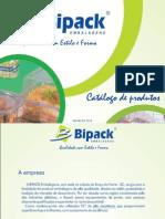 bipackcatalogorr-130322114548-phpapp01
