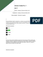 Act. 11 Reconocimiento Unidad No. 3 - Redes Locales Basico.docx
