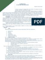 Roberto+Exame+Físico
