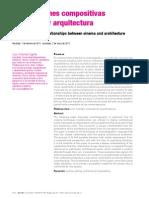 Dialnet-LasRelacionesCompositivasEntreCineYArquitectura-3739235
