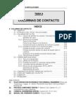 DEI_09_comp.pdf