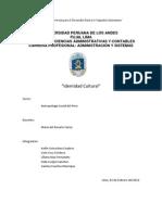 trabajodeidentidadcultural-130428214942-phpapp01