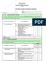 Copy of NCBTS Form