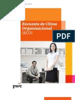 2013-02-clima-organizacional