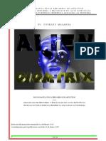 Alien Cicatrix-dr.corrado Malanga