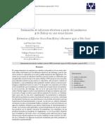 Estimación de esfuerzos efectivos arena limosa.pdf